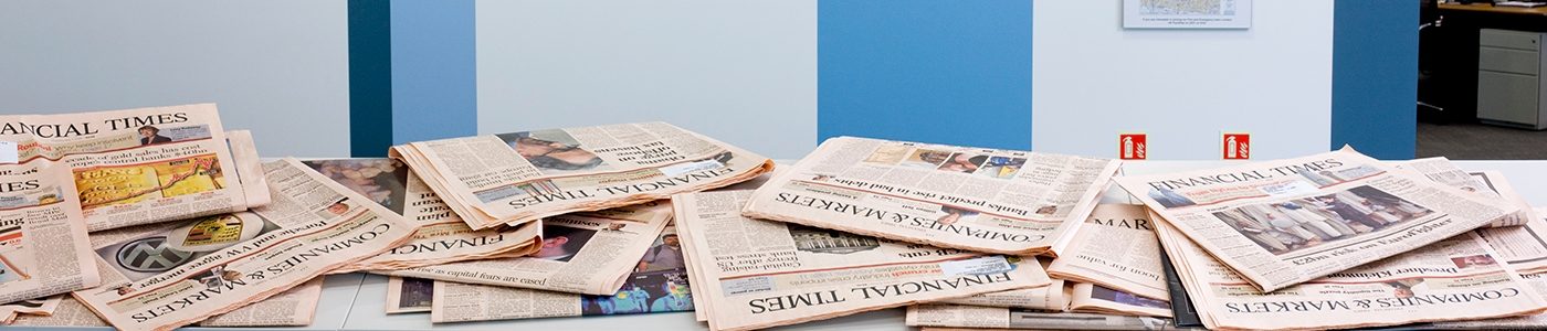 newspaperss-1400x300.jpg